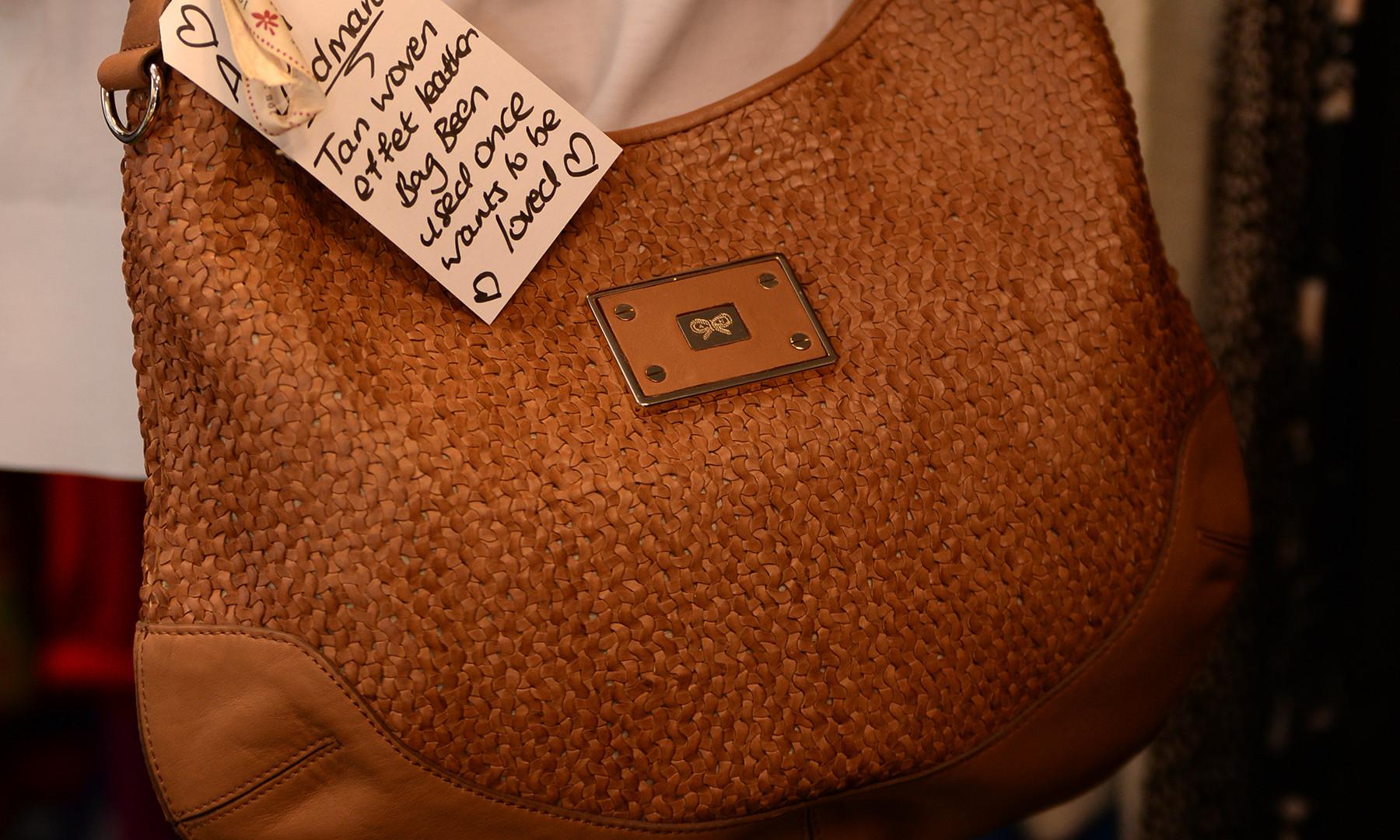Handbag5.jpg
