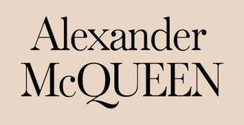 Alexander McQueenjpg.jpg