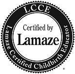 LAmaze-Cert-logo.jpg