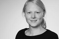 Christina Lüneborg.jpg
