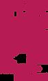 SR_Logo-DE_farbig_s.png