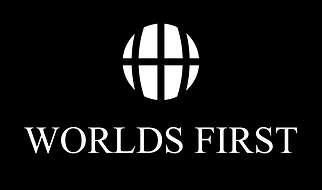 WORLDS FIRST-logo-white - Copy (2).png