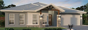 Lot 12 Stroud Wildflower 256 Home Image