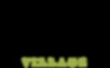 oaklandvillage_logo-01.png