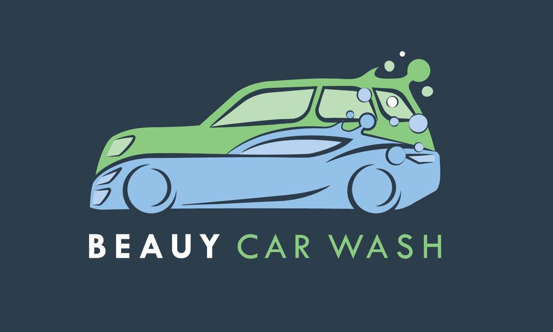 Car Wash Logo.jpg