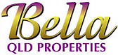Bella Qld Properties Logo.png