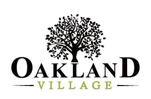 Oakland Village Logo.png