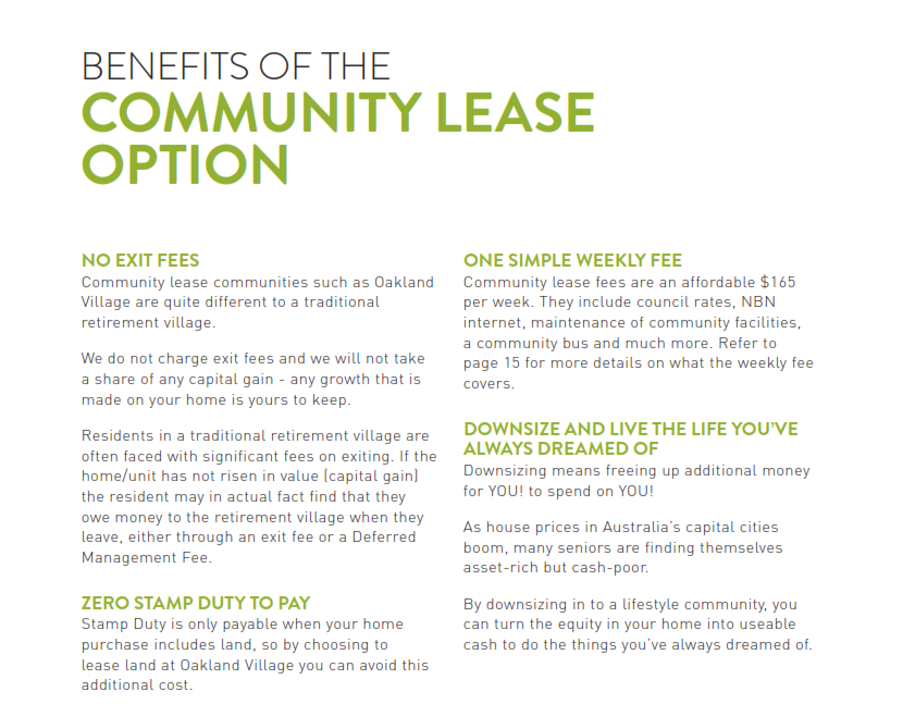 Community Lease Option.png
