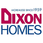 Dixon Homes Logo.png