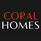 Coral Homes Logo.png