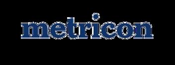 Metricon Logo.png