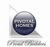 Privotal Homes logo.jpg