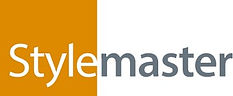 Stylemaster Logo 2.jpg