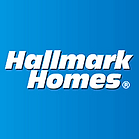 Hallmark Homes Logo.png