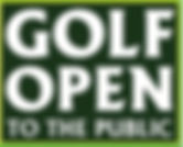 Golf Open to Public sign Small.jpg