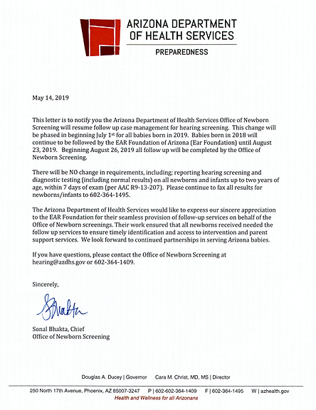 adhs letter.PNG