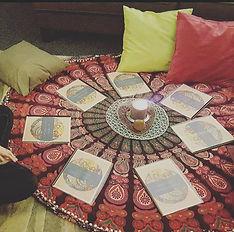 Authentic Family Wellness, Womens Gatherings, Sacred Feminine, Moon Mothers, Earth Mama, Mom Tribe, Womens Tribe, New Moon Gatherings, Womens Health, Maternal Health, Mental Health, Spiritual Health