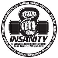 GCFF-Join_The_Insanity-12in_Black_edited