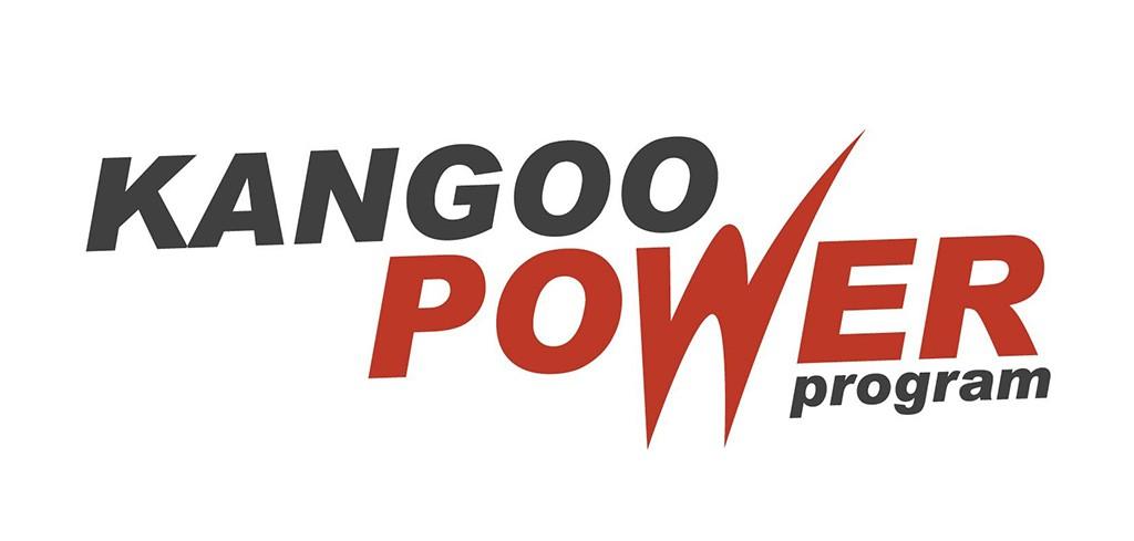 kangoo-power-program-1024x489
