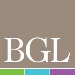 bgl-logo-150x150.png