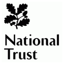 national-trust-logo-png-4.png