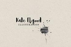 Kate-Elgood-logo-1.jpg