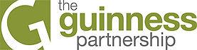 gp-logo.jpg