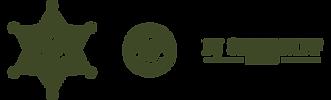 Sherriff-logo-lockup.png