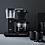 Thumbnail: Moccamaster - KBG Select Matte Black