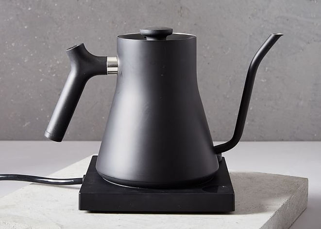 fellow-stagg-ekg-electric-pour-over-kett
