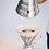 """Thumbnail: V60 Drip Kettle """"Buono"""" in Small"""