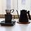 Thumbnail: Acaia Pearl Coffee Scale (Black)
