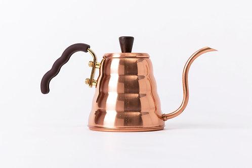 Hario Copper Buono Kettle 1.2L