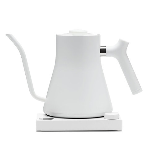 Fellow Stagg EKG Temperature Control Kettle
