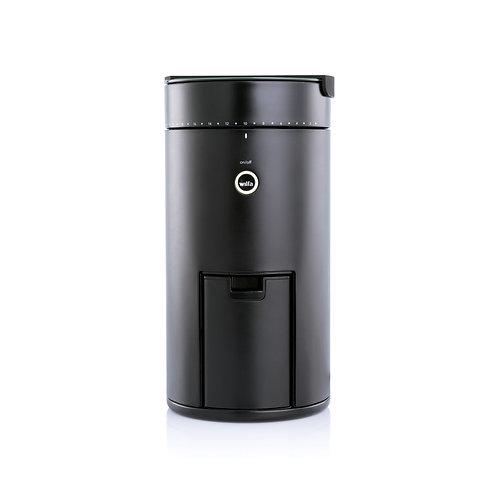 Wilfa Uniform Coffee Grinder (Black)