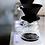 Thumbnail: Acaia Pearl Model S Coffee Scale (White)