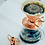 Thumbnail: Hario V60 Copper Coffee Measuring Scoop