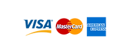 kisspng-worldpay-logo-payment-credit-car