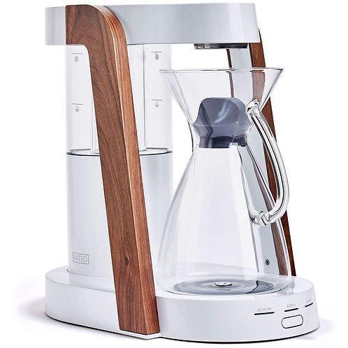 Ratio Eight Coffee Brewer