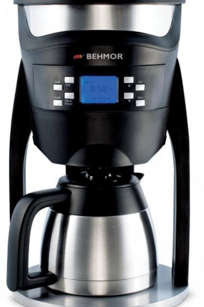Behmor Brazen Plus 2.0 Temp Controlled Coffeemaker