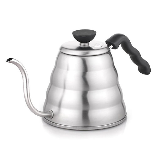 """V60 Drip Kettle """"Buono"""" in Large"""
