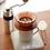 Thumbnail: Acaia Pearl Coffee Scale (White)
