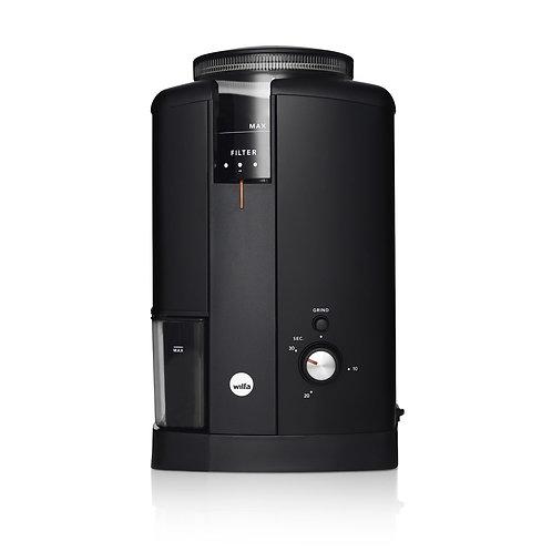 Wilfa Svart Coffee Grinder (Black)