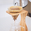 Thumbnail: Hario V60 Olive Wood Stand