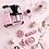 Thumbnail: Moccamaster - KBG Select Pink