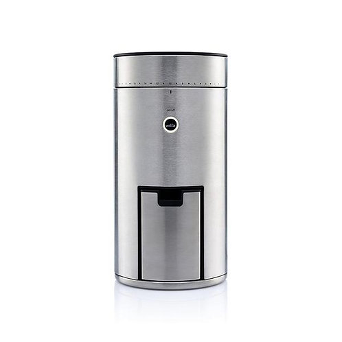 Wilfa Uniform Coffee Grinder (Stainless Steel)
