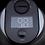 "Thumbnail: V60 ""BUONO"" Drip Kettle Thermometer Regular price £65.00"
