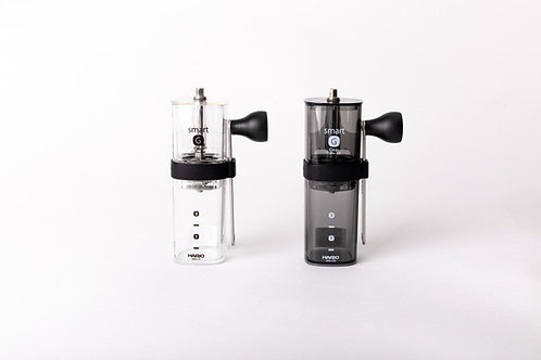 HARIO Coffee Mill Smart G