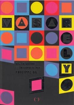 Vasarely-mis-en-volume-et-interprete-par