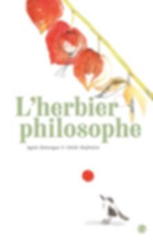 herbier philosophe.jpeg